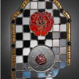 Shiraz Rose